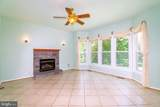 3408 Rockland Creek Road - Photo 14