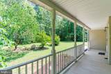 3408 Rockland Creek Road - Photo 4