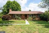 25007 Woodfield Road - Photo 1