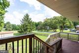 25007 Woodfield Road - Photo 11