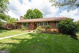 25007 Woodfield Road - Photo 2