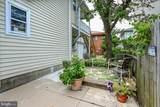 1004 Philadelphia Avenue - Photo 35