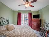 6317 Iris Meadow Lane - Photo 24