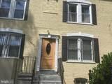 4325 Halley Terrace - Photo 1