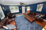 1014 Aikens Lane - Photo 7