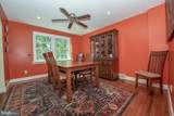 1014 Aikens Lane - Photo 8