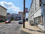 2 Centre Street - Photo 16