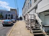 2 Centre Street - Photo 18