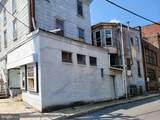 2 Centre Street - Photo 3