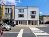 2 Centre Street - Photo 9