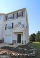 48386 Sunburst Drive - Photo 1