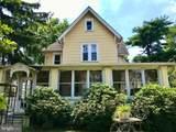 324 Highland Avenue - Photo 1