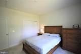 623 Addison Way - Photo 33