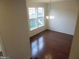 16067 Haygrath Place - Photo 11