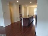 16067 Haygrath Place - Photo 15