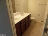 16067 Haygrath Place - Photo 24