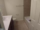 16067 Haygrath Place - Photo 25