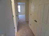 16067 Haygrath Place - Photo 28