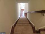 16067 Haygrath Place - Photo 30