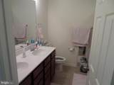 16067 Haygrath Place - Photo 40