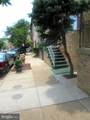 322 Carey Street - Photo 2