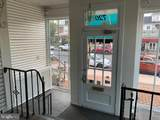 720 Penn Avenue - Photo 6