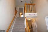31889 Griffith Drive - Photo 9