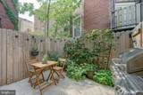 1208 Saint James Street - Photo 11