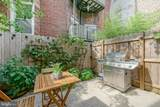 1208 Saint James Street - Photo 12