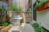 1208 Saint James Street - Photo 13