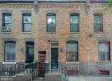 1208 Saint James Street - Photo 28