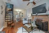 1208 Saint James Street - Photo 4