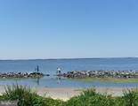 44 Island Edge Drive - Photo 3