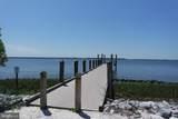 44 Island Edge Drive - Photo 9