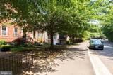 717 Massey Lane - Photo 3