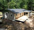 932 Honest Point Road - Photo 4