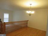 576 Quaker Ridge Court - Photo 11