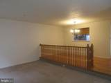 576 Quaker Ridge Court - Photo 12
