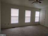 576 Quaker Ridge Court - Photo 17