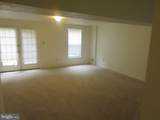 576 Quaker Ridge Court - Photo 18