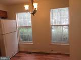 576 Quaker Ridge Court - Photo 5