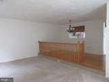 576 Quaker Ridge Court - Photo 8