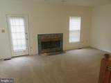 576 Quaker Ridge Court - Photo 9