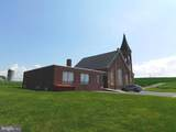 4025 & 4073 Fetterhoff Chapel Road - Photo 3