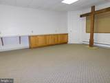 4025 & 4073 Fetterhoff Chapel Road - Photo 35