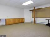 4025 & 4073 Fetterhoff Chapel Road - Photo 36