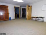 4025 & 4073 Fetterhoff Chapel Road - Photo 37