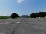 4025 & 4073 Fetterhoff Chapel Road - Photo 43