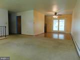 4025 & 4073 Fetterhoff Chapel Road - Photo 48