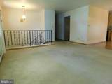 4025 & 4073 Fetterhoff Chapel Road - Photo 50
